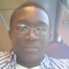 Ismael-Abraham OUATTARA : ex Master student