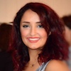 Shadi Baghernezhad-Tabasi : PhD student
