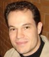 Jose Fernando Rodrigues Junior : Post-doc, University of Sao Paulo