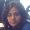 Ankita Atrey : Cloud and Databases Researcher  at  Gent Area, Belgium