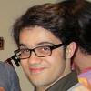 Behrooz Omidvar-Tehrani : post-doctoral fellow à Ohio State University