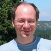 Fabrice Jouanot : Associate Professor, UGA