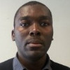 Serge Emteu : Research and Development Engineer at Invenis SAS, France
