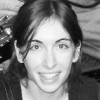 Sofia Kleisarchaki : PhD Student